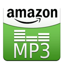 J. Park on Amazon MP3