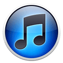 J. Park on iTunes