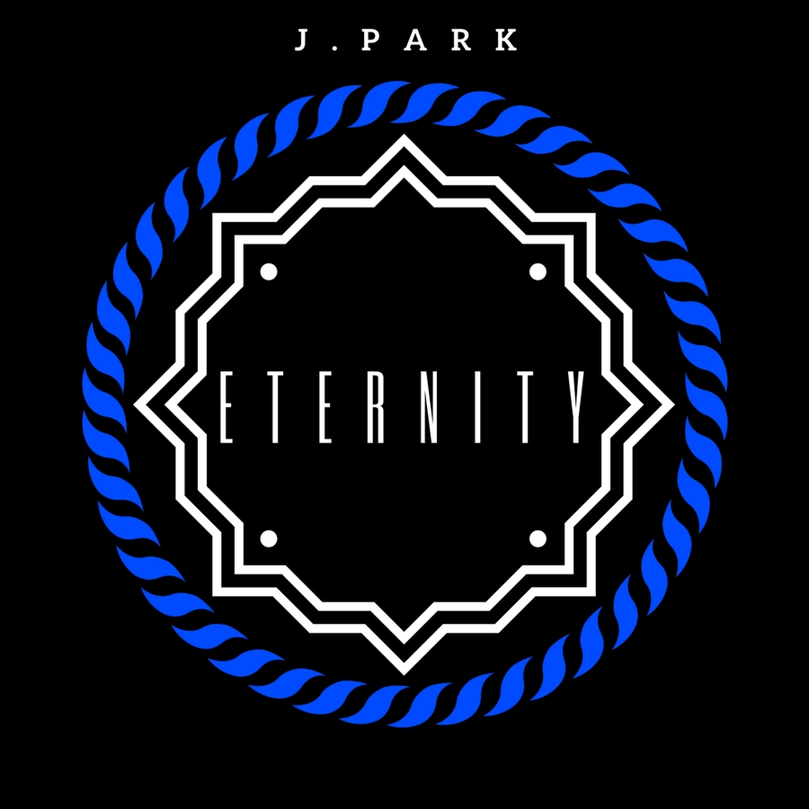 J-Park final logo